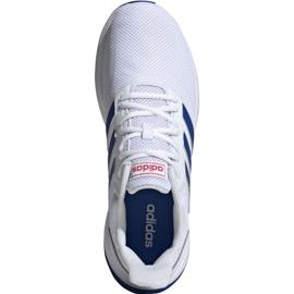 Running shoes adidas Runfalcon M EF0148 2