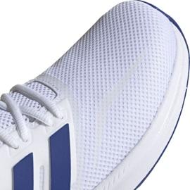 Running shoes adidas Runfalcon M EF0148 3