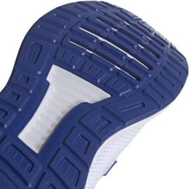 Running shoes adidas Runfalcon M EF0148 5