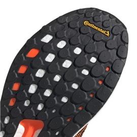 Running shoes adidas Solar Boost St 19 M G28060 black 1