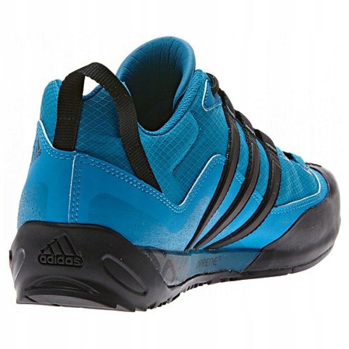 adidas terrex solo shoes men