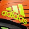 Football boots adidas Messi 15.3 Fg M AF4852 black black 1