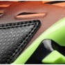 Football boots adidas Messi 15.3 Fg M AF4852 black black 6