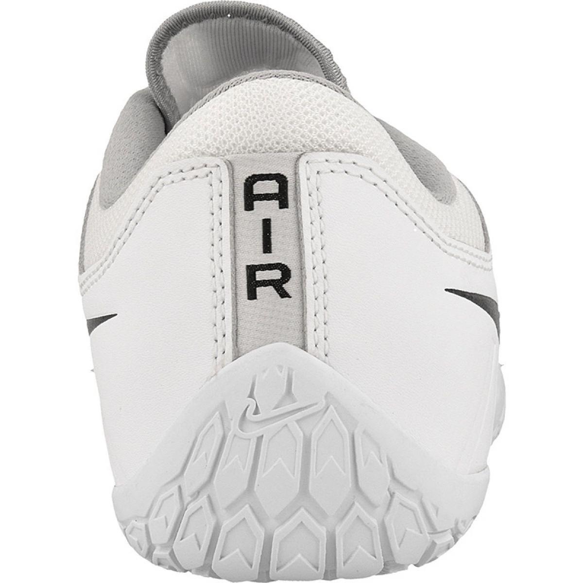 Training shoes Nike Air Pernix M 818970