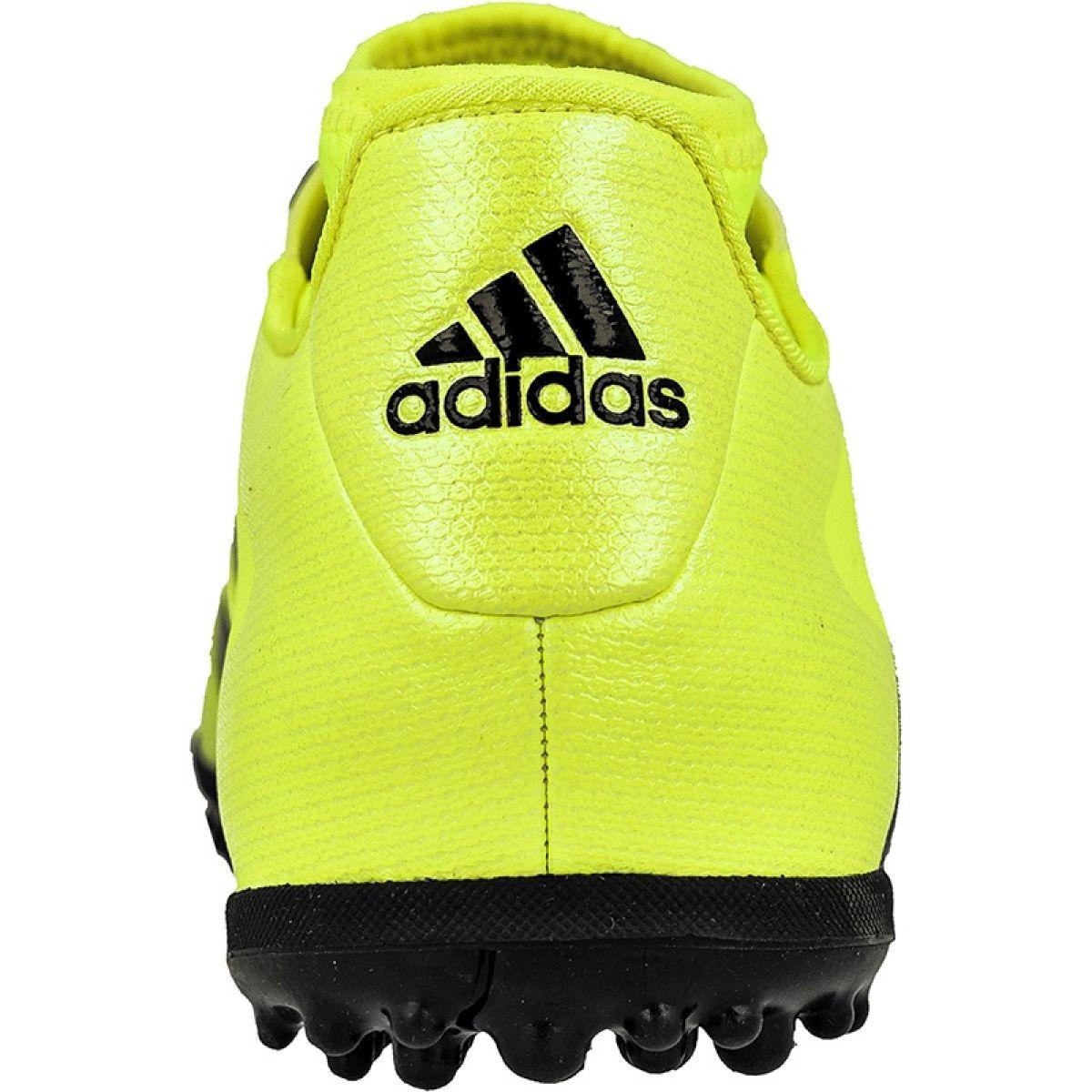 size 40 1abfb a5816 Football boots adidas Ace 16.3 Primemesh Tf M AQ3429