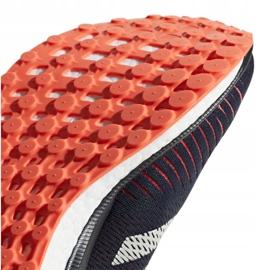 Trágico Inicialmente amenazar  Adidas Solar Drive M D97451 shoes navy - ButyModne.pl