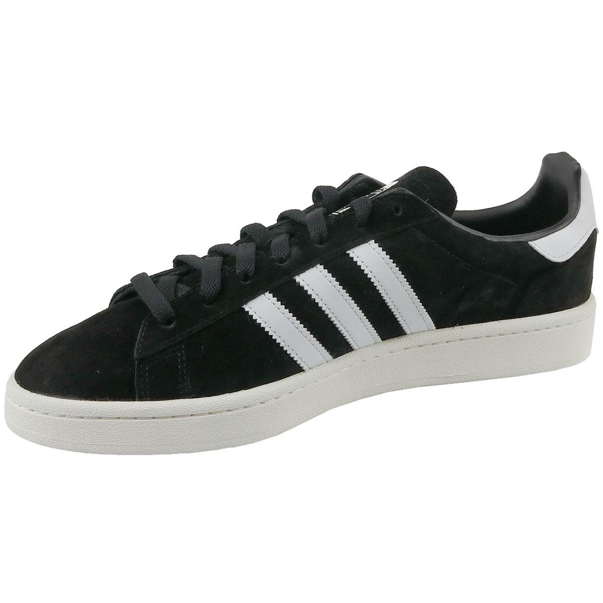 Adidas Originals Campus M BZ0084 shoes