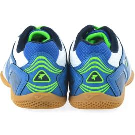 Indoor shoes Joma Maxima Fg M 804 multicolored blue 3