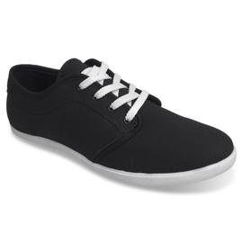 Men's sneakers 5307 Black 2
