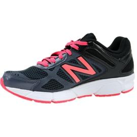 New Balance Shoes W460CG1 1
