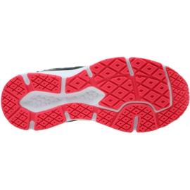 New Balance Shoes W460CG1 3