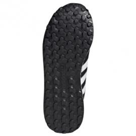 Adidas Originals Forest Grove M EE5834 shoes black 1