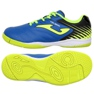 Indoor shoes Joma Toledo 904 In Jr TOLJW.904.IN picture 1
