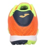 Football boots Joma Champion 908 Tf JR CHAJW.908.TF picture 1