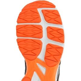 Running shoes Asics Gel-Phoenix 8 M T6F2N-9690 grey 1