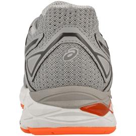 Running shoes Asics Gel-Phoenix 8 M T6F2N-9690 grey 2