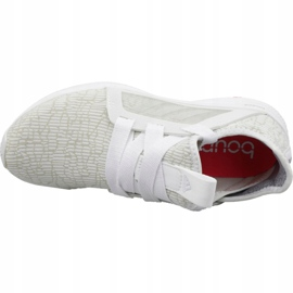Adidas Edge Lux W AQ3471 shoes white 2