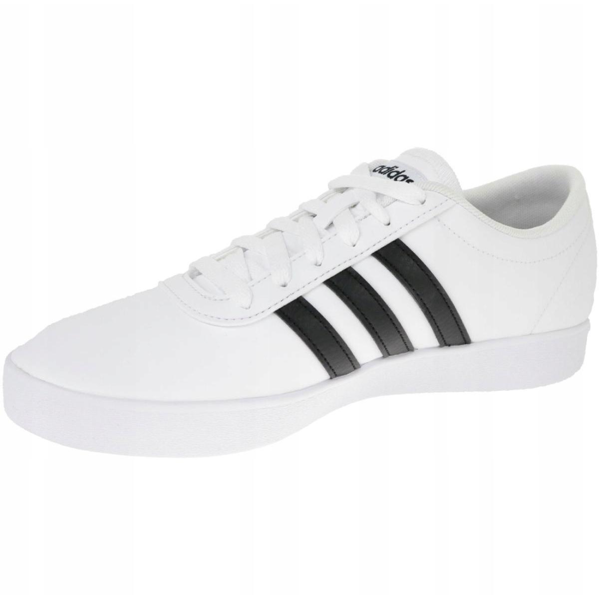 Shoes adidas Easy Vulc 2.0 M B43666