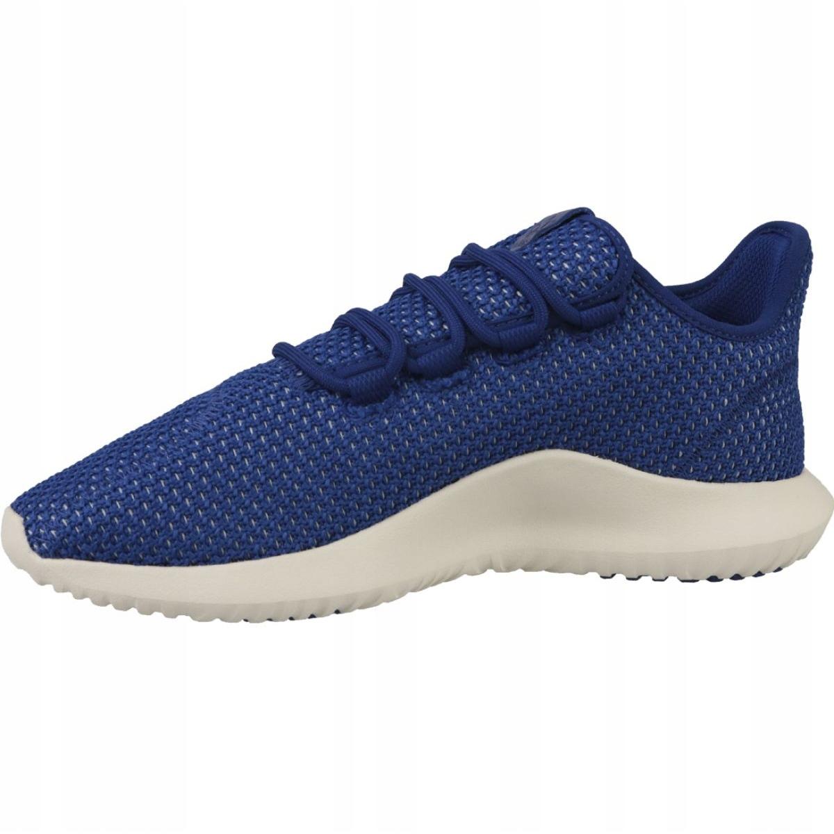 Adidas Tubular Shadow Ck M B37593 shoes