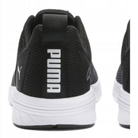 Shoes Puma Nrgy Asteroid M 192804 01 black 3