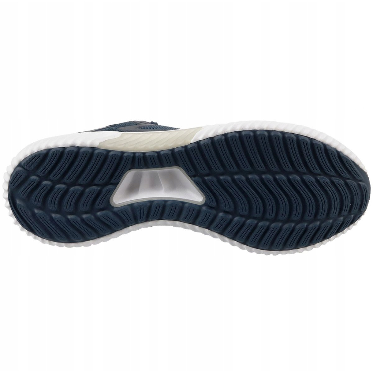 sports shoes 32e84 9a004 Navy Adidas Climacool Cm M BY2343 shoes