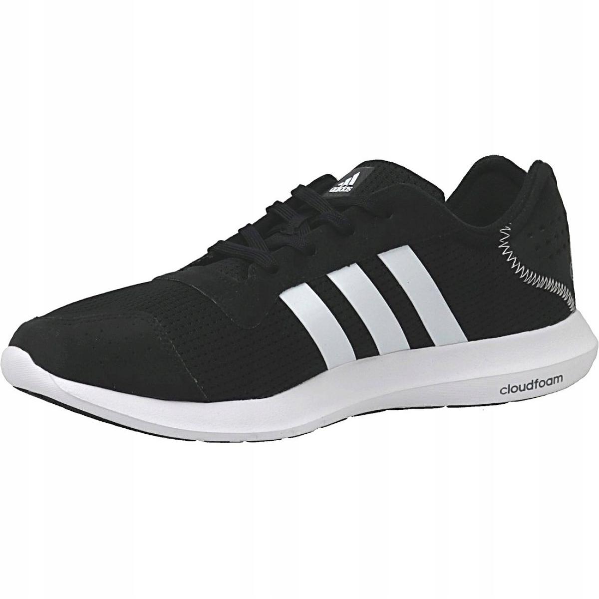 Adidas Element Athletic Refresh M