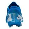 Nike Vapor 13 Pro AG-Pro M AT7900-414 Football Boots blue blue 1