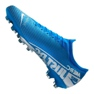 Nike Vapor 13 Pro AG-Pro M AT7900-414 Football Boots blue blue 4