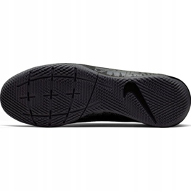 Football boots Nike Mercurial Vapor 13 Pro Ic M AT8001 001 black 5