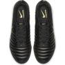 Indoor shoes Nike Tiempo Legend 7 Academy Ic M AH7244-077 black black 2