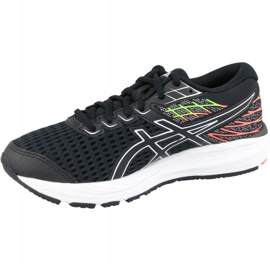 Asics Gel-Cumulus 21 Gs Jr 1014A069-001 running shoes 1