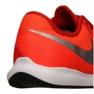 Indoor shoes Nike Phantom Vsn Academy Ic Jr AR4345-600 orange red 4