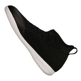 Nike Indoor shoes Puma 365 Ff 3 Ct M 105 516 03 black black 5