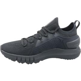 Under Armour Under Armor Hovr Phantom Se M 3021587-002 running shoes black 1
