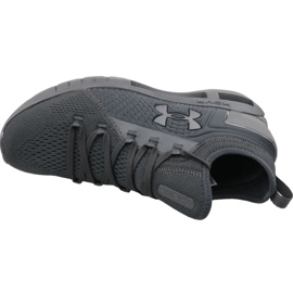 Under Armour Under Armor Hovr Phantom Se M 3021587-002 running shoes black 2