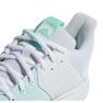 Adidas Ligra 6 W BC1035 shoes white white 1