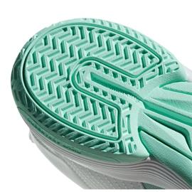 Adidas Ligra 6 W BC1035 shoes white white 6