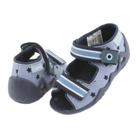 Befado children's shoes 250P079 4