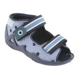 Befado children's shoes 250P079 2