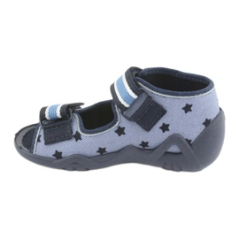 Befado children's shoes 250P079 3