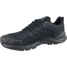 Reebok Astroride Trail Gtx 2.0 M DV5956 running shoes black 1