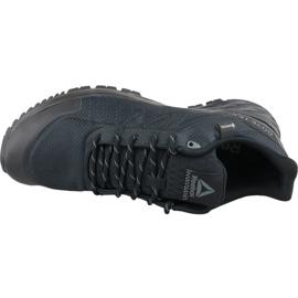 Reebok Astroride Trail Gtx 2.0 M DV5956 running shoes black 2
