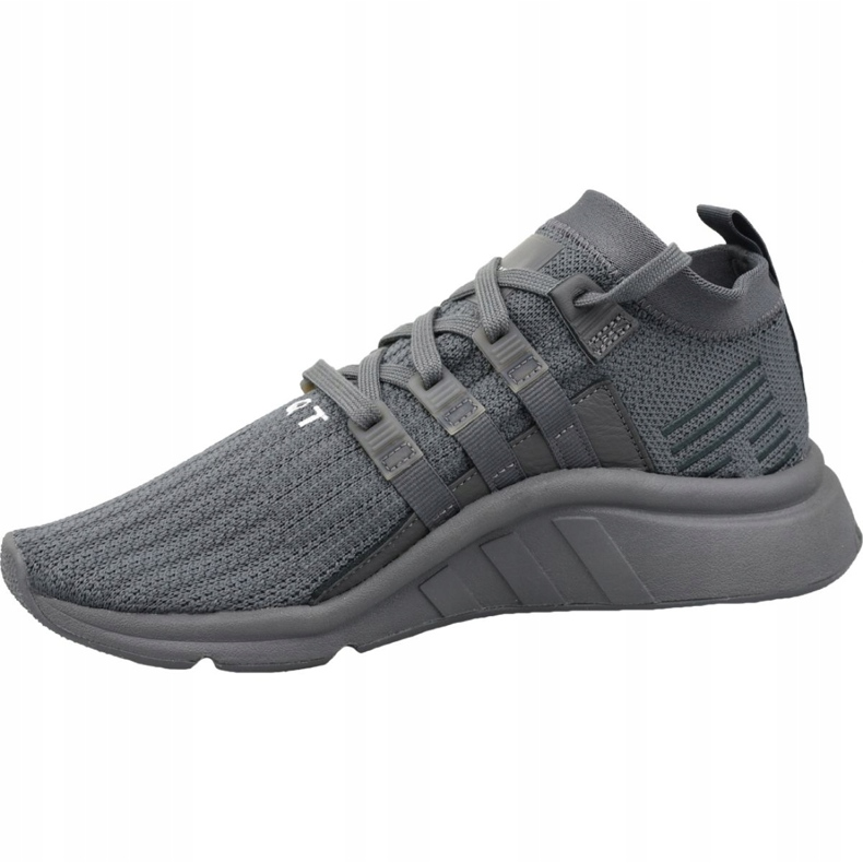 Adidas Eqt Equip Support Mid Adv M