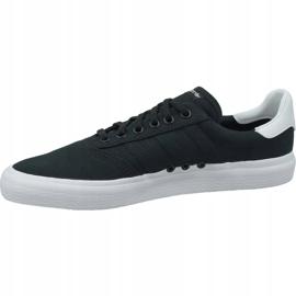 Shoes adidas 3MC M B22706 black 1