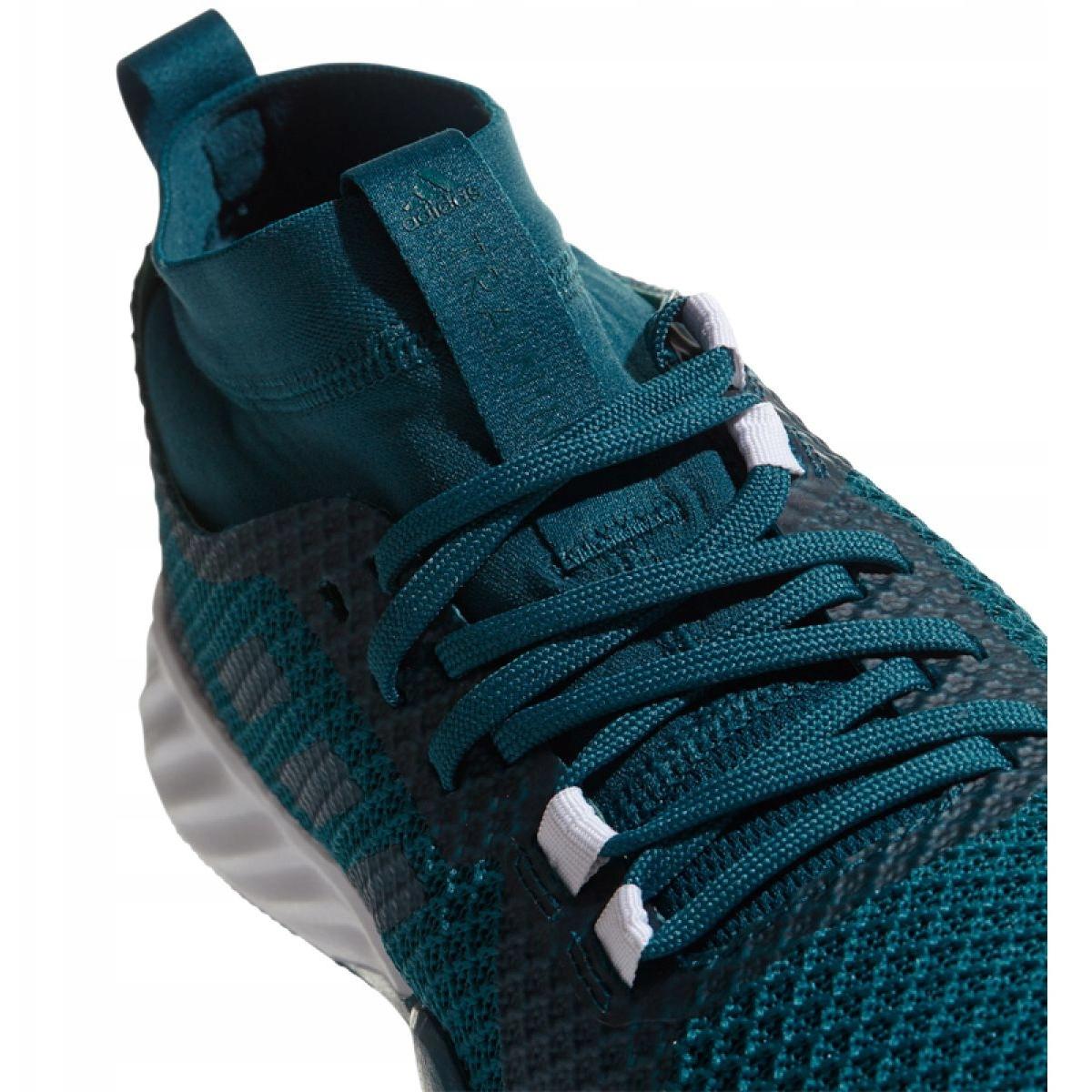 Adidas Crazytrain Pro 3.0 M CG3474