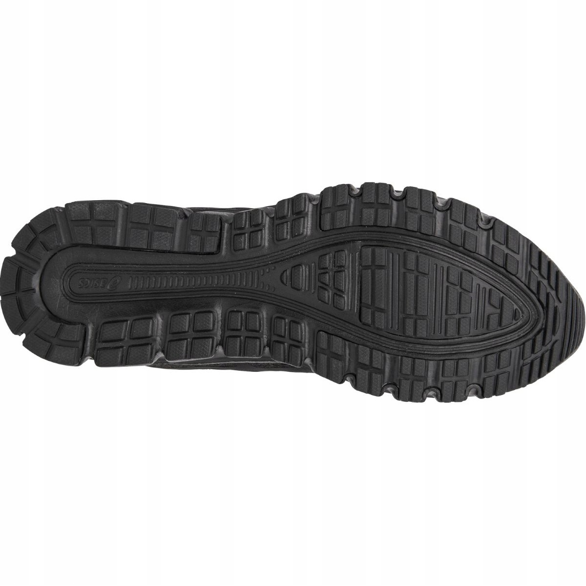 oficina postal capturar Anguila  Asics Gel-Quantum 90 M 1021A123-001 running shoes black - ButyModne.pl