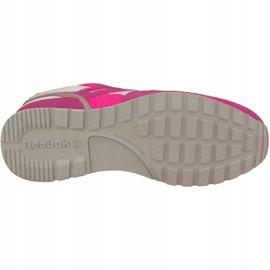 Reebok Gl 3000 Jr V69799 shoes pink 3