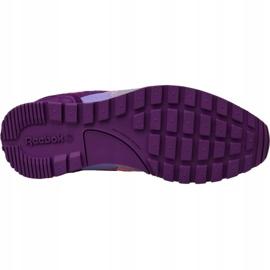 Reebok Gl 3000 Sp Jr BD2439 shoes violet 3