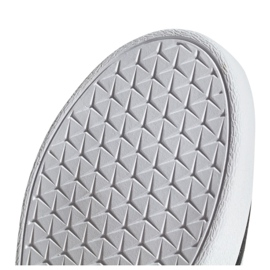 Adidas Vl Court 2.0 Jr DB1827 shoes black 2