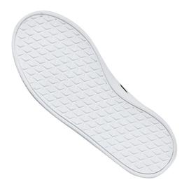 Adidas Vl Court 2.0 Jr DB1827 shoes black 5